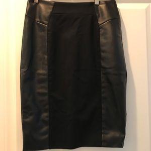 Michael Michael Kors pencil skirt